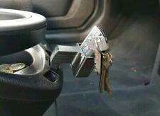 Schlüssel Halter für BMW i3 Fahrzeug Slot Handy Gadget nützlich