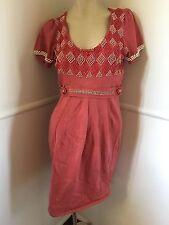 Alannah Hill Women's Wiggle/Pencil Knee-Length Dresses