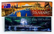 Liffey Falls, Tasmania Australia MMG1008