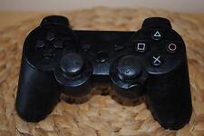 Parody PS3 controller Soap – controller, Novelty, retro gamer, hanmade