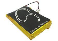Premium Battery for Garmin iQue 3200, 3600a, 3600, A2X128A2, 1A2W423C2 NEW