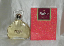 EAU DE TOILETTE PLAISIR DE LOREBAT PARFUMS 100 ML NUEVA SIN SPRAY