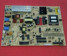 """POWER SUPPLY BOARD FOR DIGIHOME 39LEDFHDCTD185 39"""" LCD TV 17PW07-2 23075469"""