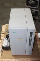 Bio-Rad BioRad Radiance 2000 Confocal Scanning System for Laser Microscope