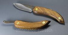 SVÖRD KNIVES PEASANT KNIFE  Taschenmesser Klappmesser Messer