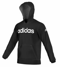 adidas Hooded Long Hoodies & Sweats for Men