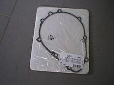 ZX9R 98-2005 lichtmaschinendeckeldichtung limadeckeldichtung dichtung zx-9r neu