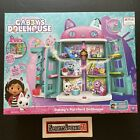 GABBY'S PURRFECT DOLLHOUSE Dreamworks Spin Master Netflix Brand NEW - IN HAND 🔥