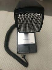 microphone Shure Model Xtbm694Efj