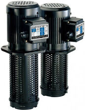 SP-4220 Filterable Coolant Pump 1/4HP 220mm 3PH 220/460V
