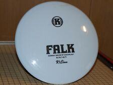Kastaplast Falk Fairway Driver in K1 Line Plastic 170g Excellent Condition