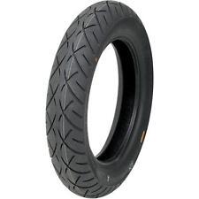 Metzeler ME888R Marathon Ultra Rear 180/60R16 Radial Motorcycle Tire 2429500