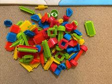 Toddler Baby Construction Set Like K-nex