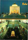 CPM MAROC Rabat-Le Mausolée de S.M. Mohammed V (343218)