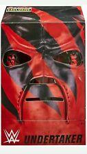 WWE Undertaker as Kane Deadmans Revenge Elite Mattel Ringside Exclusive Figure