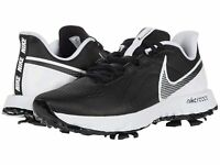 Man's Sneakers & Athletic Shoes Nike Golf React Infinity Pro
