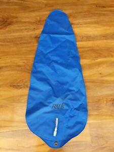 RUK Sport  Buoyancy Bag