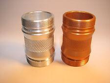 Copper BF Anodizing Dye - 1 Pint