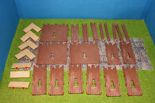Playmobil  Western Fort Eagle 3023  Erweiterrungs SET  MEGA