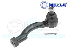 Meyle Tie / Track Rod End (TRE) Outer Front Axle Right Part No. 28-16 020 0001