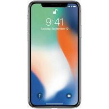 256GB Mobile Phones