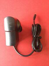 AC Adaptor 100-240V Output 5V 2000mA