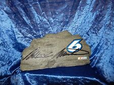 NASCAR HIDE KEY OR ??~STILL IN PLASTIC~UNUSED~GREY STONE~#6 MIKE ANTHONY MARTIN~