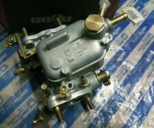 carburatore 32 weber fiat 238