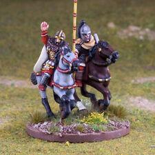 Late Roman General Footsore Miniatures SAGA 03LRM001