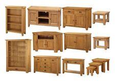 Oak Modern Storage Units Furniture