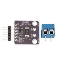 1PCS GY-INA219 High Accuracy i2c Digital Current Sensor Breakout Module Diy PCB