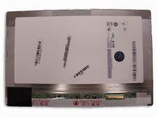 "Acer Iconia Tab A500 A501 10.1"" LCD  B101EW05 V.1 LK.10105.017"