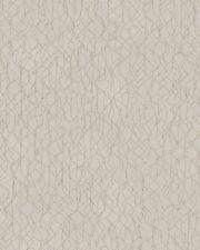 Tapete Marburg La Vie 58112 / Beige Gold / Grafisches Muster 58112 / 3,47 €/qm