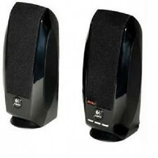 6eea98228d7e Logitech S150 Digital USB - altavoces - para PC 980-000029 *canon incluido