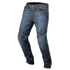 Pantalones para hombres Alpinestars para motoristas