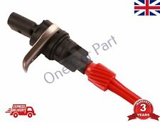 VW GOLF MK3 CADDY SEAT CORDOBA IBIZA INCA GEARBOX SPEED SENSOR 1H0919149A A622