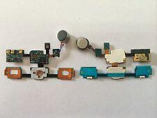 FLAT FLEX SOTTOTASTIERA HOME TASTI MICROFONO PER SAMSUNG GALAXY S i9000 SENSORE