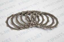 Z1 900, KZ650, KZ750, KZ900, KZ1000 - Clutch Plates