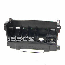QY6-0080 Printhead For Canon IP4820 MX892 MG5320 IX6510 6560 MX882 886 iP4850