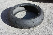 Bridgestone Battlax BT-016 Rear Tire 150/60-17 CBR GSXR R1 R6 YZF 600 750 1000