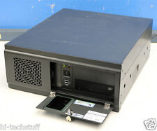 Pelco Dx8016-500 16-Channel Surveillance Dvr Digital Video Recorder
