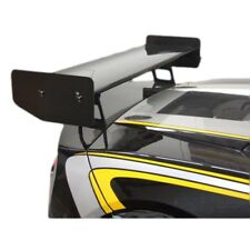 LOTUS 2-ELEVEN 2-11 GT4 REAR WING SPOILER AEROFOIL ASSEMBLY