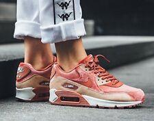 Zapatos de terciopelo Nike Nike Air Max para Mujeres | eBay