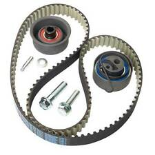 Vauxhall Meriva Corsa Combo Astravan Astra Timing Belt Kit Cam Belt Chain Kit