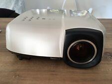 Videoprojecreur Mitsubishi HC5000
