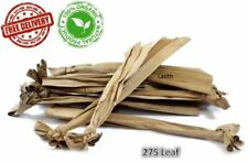 Dried Banana Leaves Pet Supplies Care Fish , Aquariums 275 Pieces