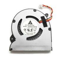 New CPU Cooling Fan ASUS Eee Pad Slate EP121 B121 B121-1A031F  KDB05105HB- AH1G