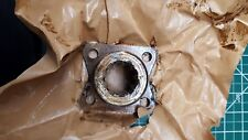 Military Truck M37 Companion Flange Transfer Case  New Old Stock