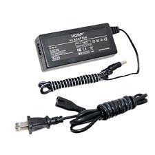 HQRP Adaptador de corriente para Panasonic HDC-HS900  / HDC-HS900K / HDC-HS900P