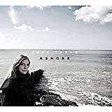 June Tabor - Ashore (NEW CD)